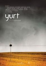 Yurt (2011) afişi