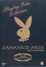 Zamansız Arzu (1996) afişi