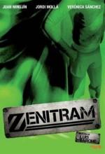 Zenitram (2008) afişi