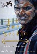 Zero Bridge (2008) afişi