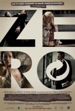 Zero (ı)