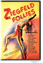Ziegfeld Follies (1946) afişi