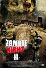 Zombie Night 2