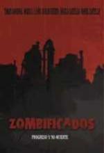 Zombie Prom (2006) afişi
