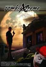 Zombie Xtreme (2004) afişi