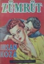 Zümrüt (1959) afişi