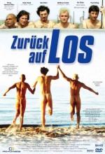 Zurück Auf Los! (ı) (2000) afişi