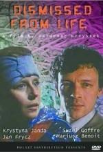 Zwolnieni Z Zycia (1992) afişi