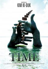Zaman (2006) afişi