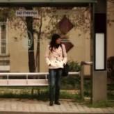 Zamansız (2010) afişi