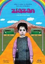 Ziazan (2014) afişi