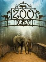 Zoo (2017) afişi
