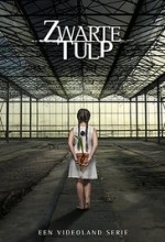 Zwarte Tulp Sezon 1 (2015) afişi