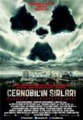 Çernobil'in Sırları