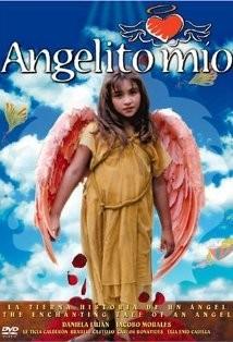 Angelito Mío