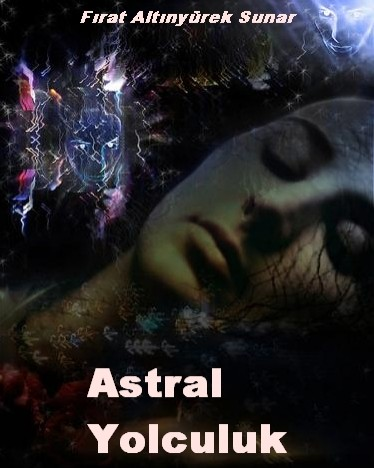 Astral Yolculuk