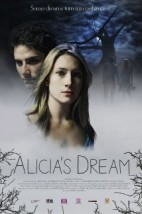 Alicia's Dream