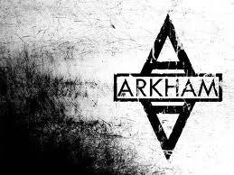 Arkham History