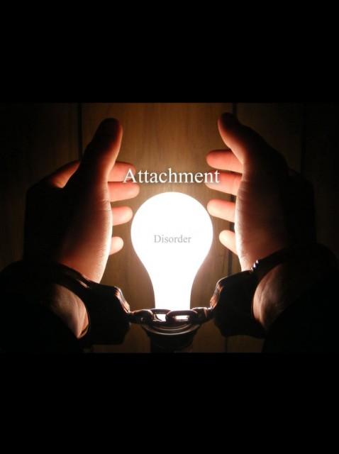 Attachment Disorder
