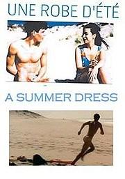 Bir Yaz Elbisesi