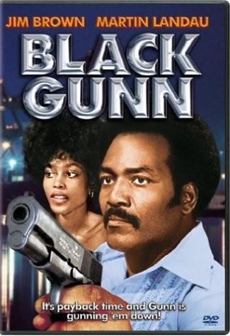 Black Gunn