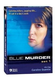 Blue Murder