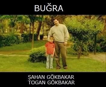 Buğra