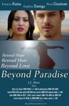 Beyond Paradise