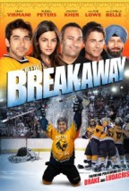 Breakaway (ı)