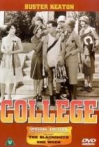 College (I)