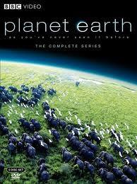 Dünya (2006) afişi