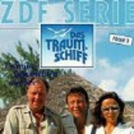 Das Traumschiff Sezon 3