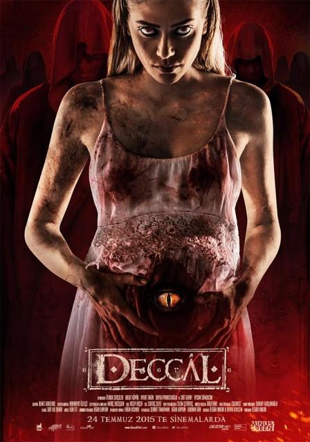 Deccal
