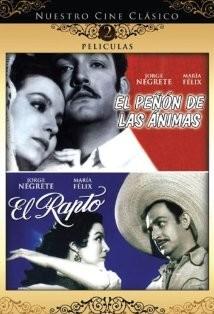El Rapto (ı)