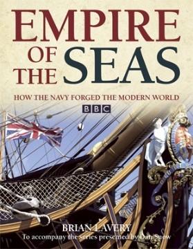 Empire Of The Seas