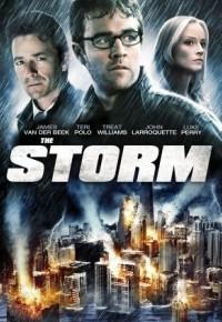 Fırtına (tv Serisi)