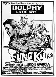 Fung Ku