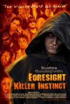 Foresight Killer Instinct