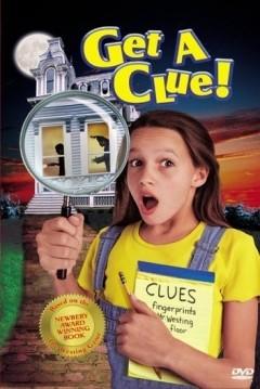 Get A Clue (ı)