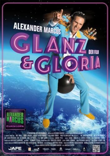Glanz ve Gloria