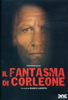 Il Fantasma Di Corleone