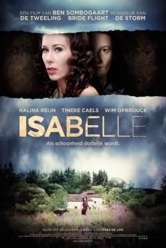 Isabelle (ı)