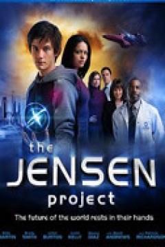 Jensen Projesi