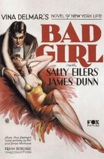 Kötü Kız