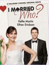 Kiminle Evlenmişim?