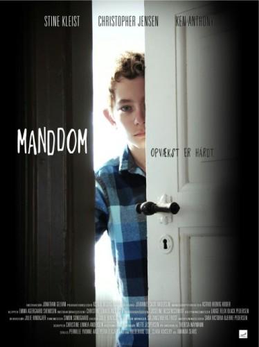 Manddom