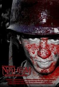 Niflheim: Blood & Bullets