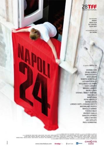 Napoli 24