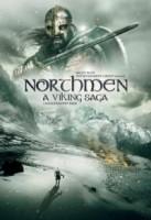 Kuzeyliler: Bir Viking Efsanesi