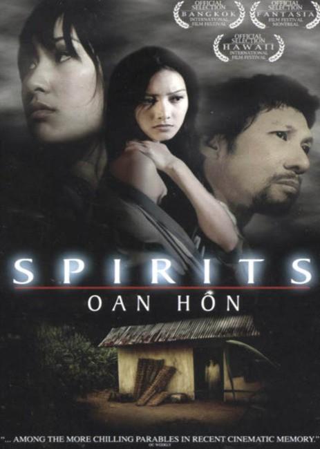Oan Hon